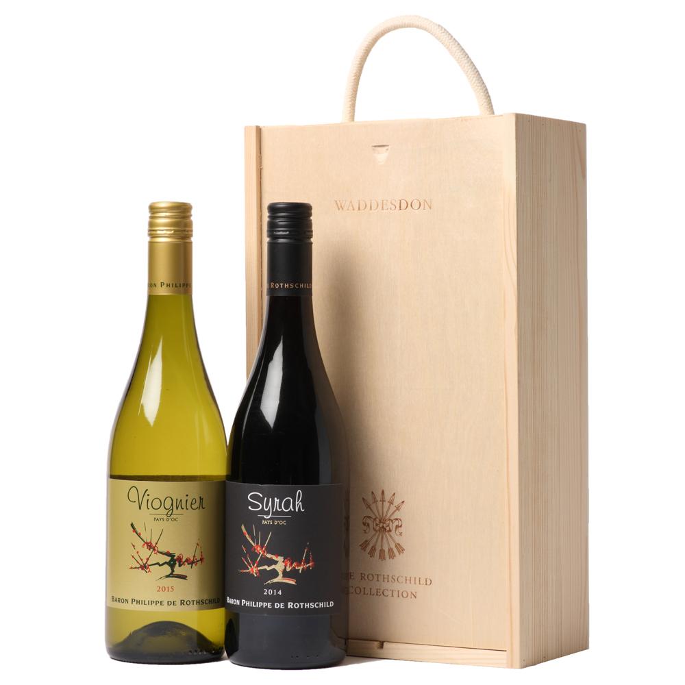 Shop-Wine-viognier-syrah-wine-case-1000x1000