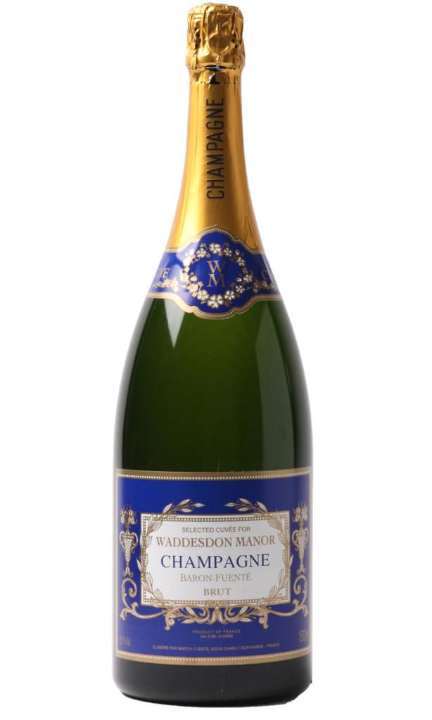 Shop-Wine-waddesdon-champagne-brut-magnum-900x1500