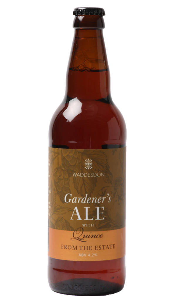 Shop-Wine-gardeners-ale-900x1500