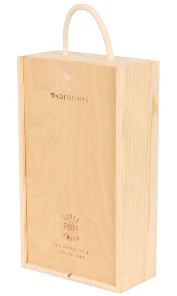 Shop-Wine-wooden-presentation-box-double-900x1500