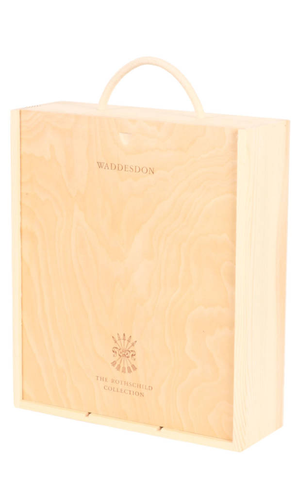 Shop-Wine-wooden-presentation-case-triple-1000x1000