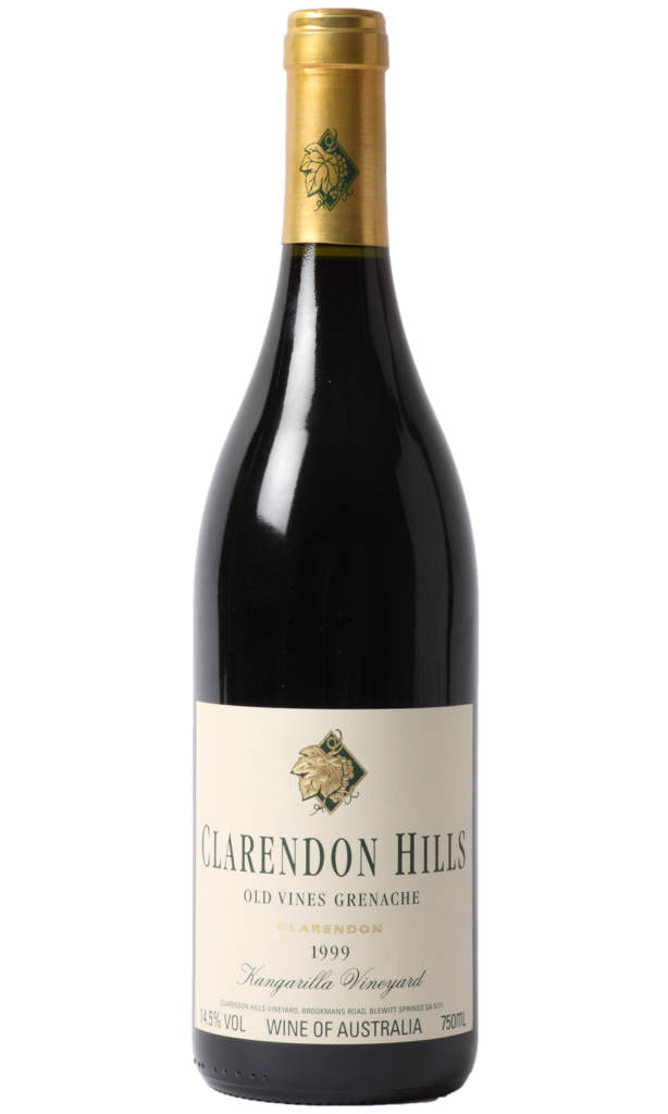 Clarendon-Hills-900x1500