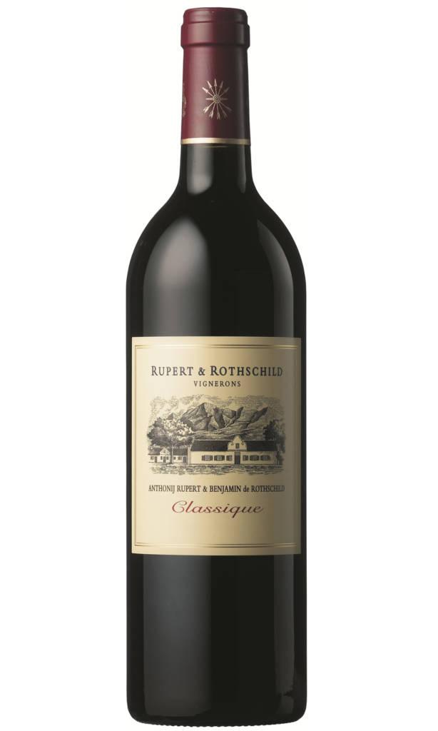 Classique-Rupert-and-Rothschild-900x1500