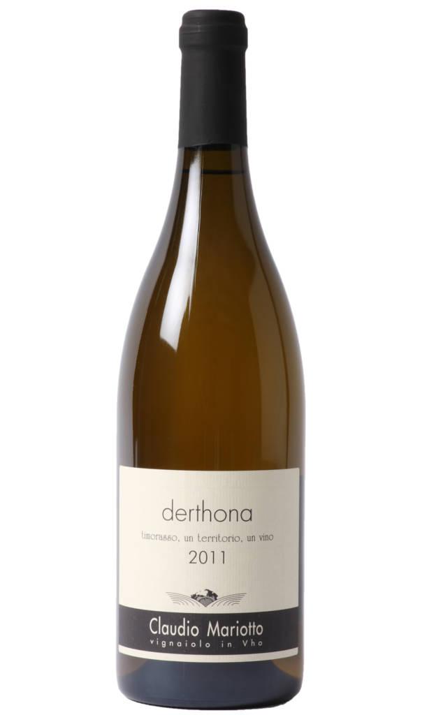 Derthona-Timorasso-900x1500