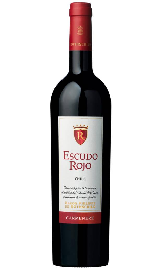 Escudo-Rojo-Carmenere-red-900x1500