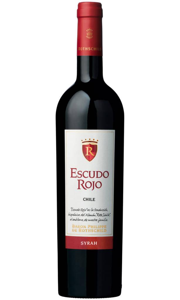 Escudo-Rojo-Syrah-red-900x1500
