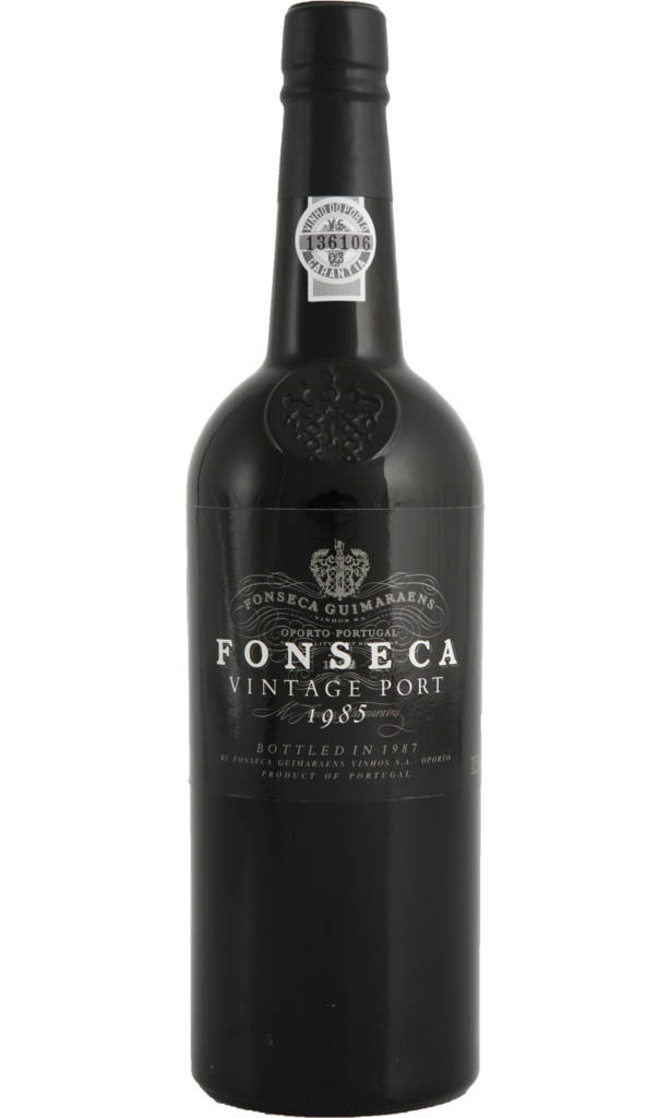 Fonseca-Vintage-Port-1985-900x1500