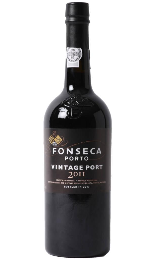 Fonseca-Vintage-Guimaraens-Port-900x1500
