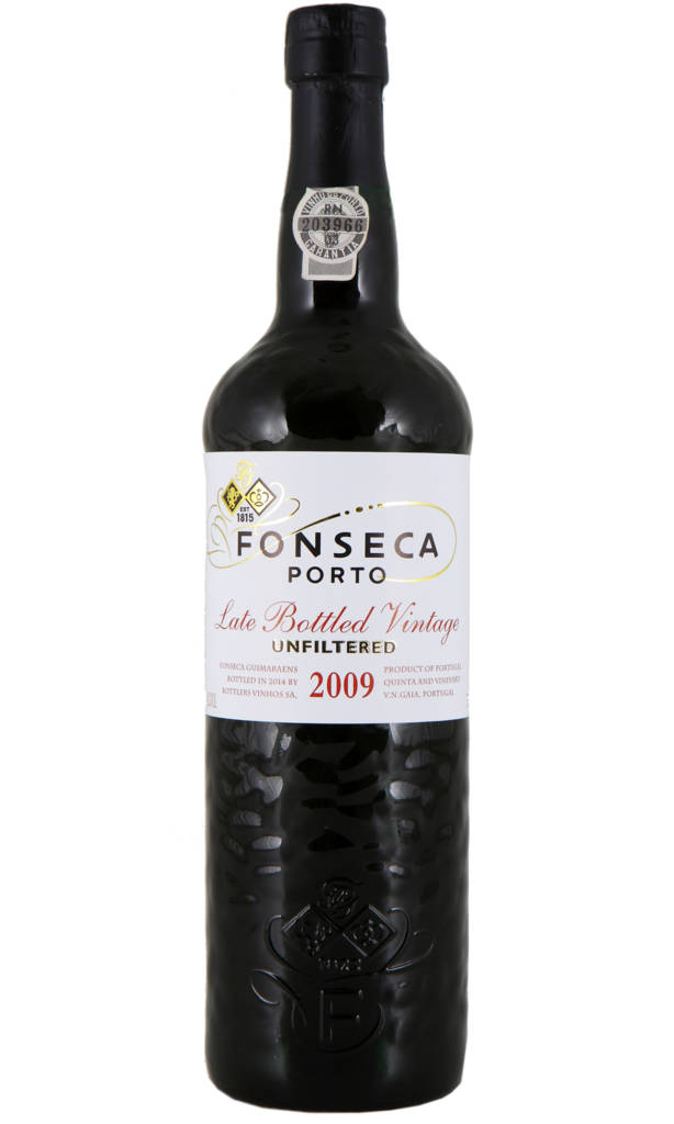 Fonseca-Unfiltered-Port-900x1500