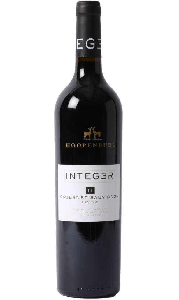 Integer-Cabernet-Sauvignon-red-900x1500