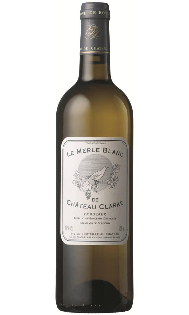 Le-Merle-Blanc-900x1500