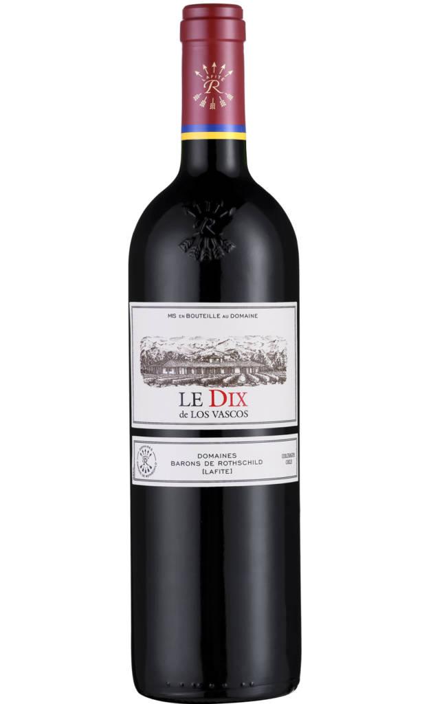 Los-Vascos-Le-Dix-red-900x1500