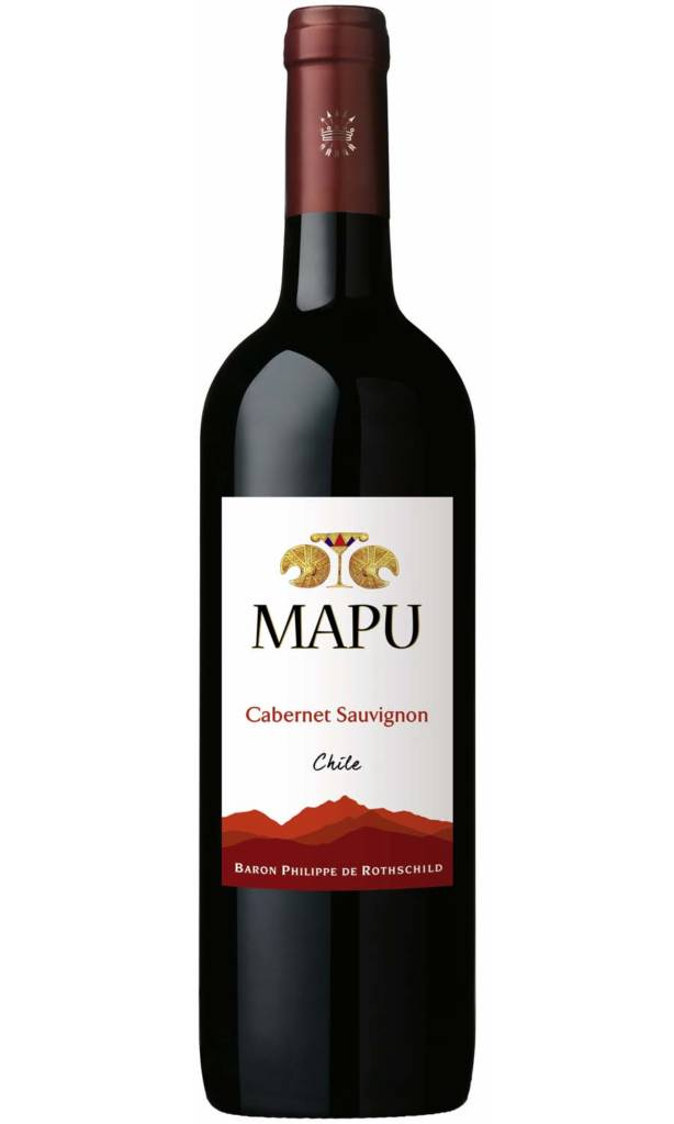 Mapu-Cabernet-Sauvignon-900x1500