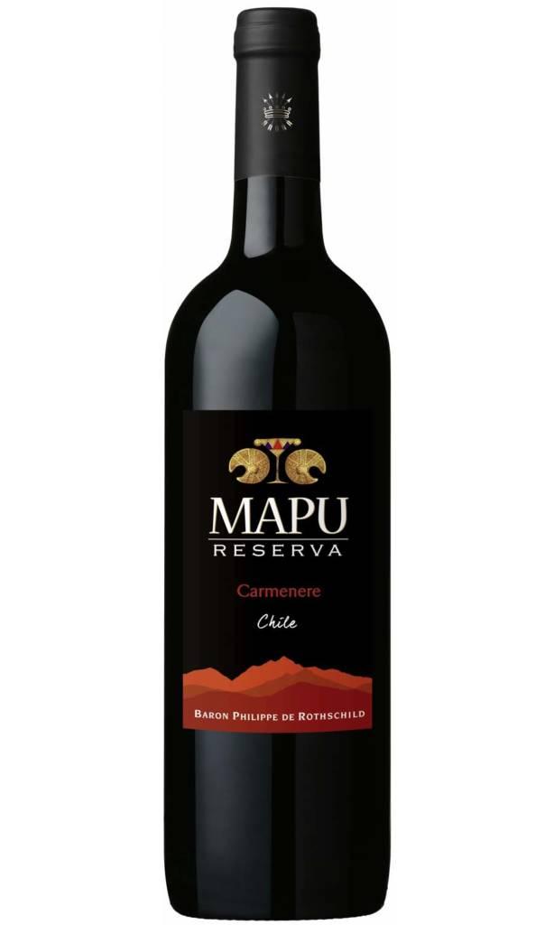 Mapu-Carmenere-Reserva-red-900x1500