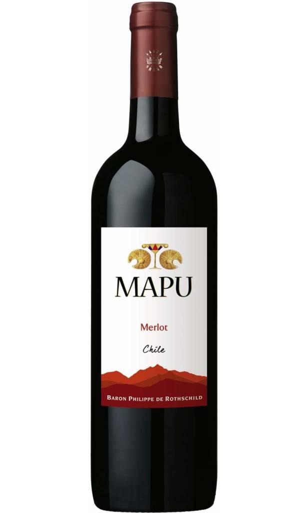 Mapu-Merlot-900x1500