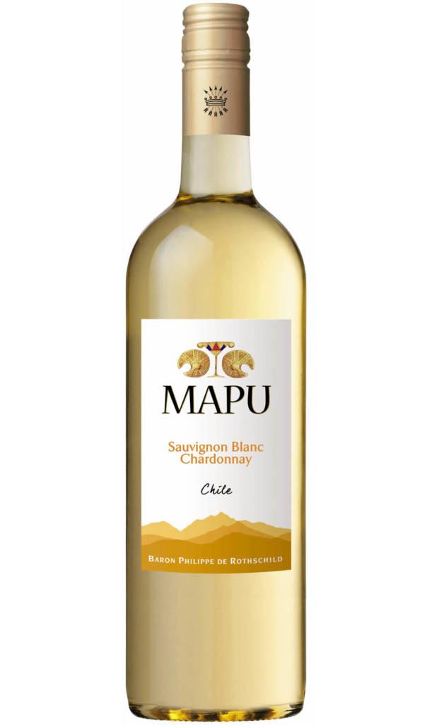 Mapu-Sauvignon-Blanc-900x1500
