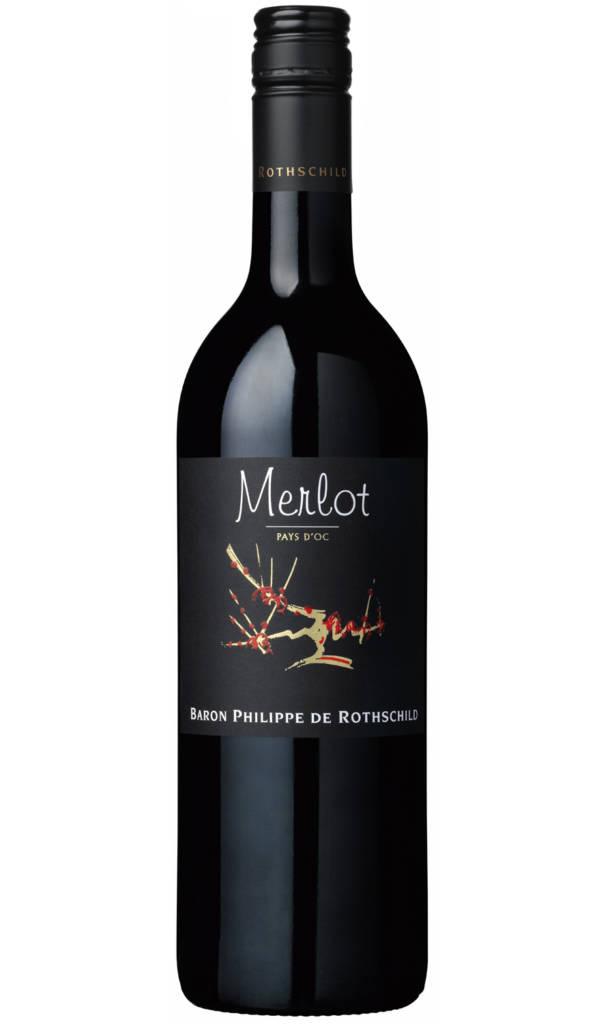 Merlot-d'oc-red-900x1500