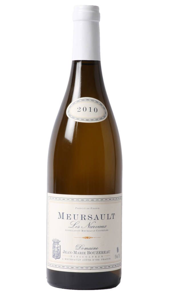 Meursault-900x1500