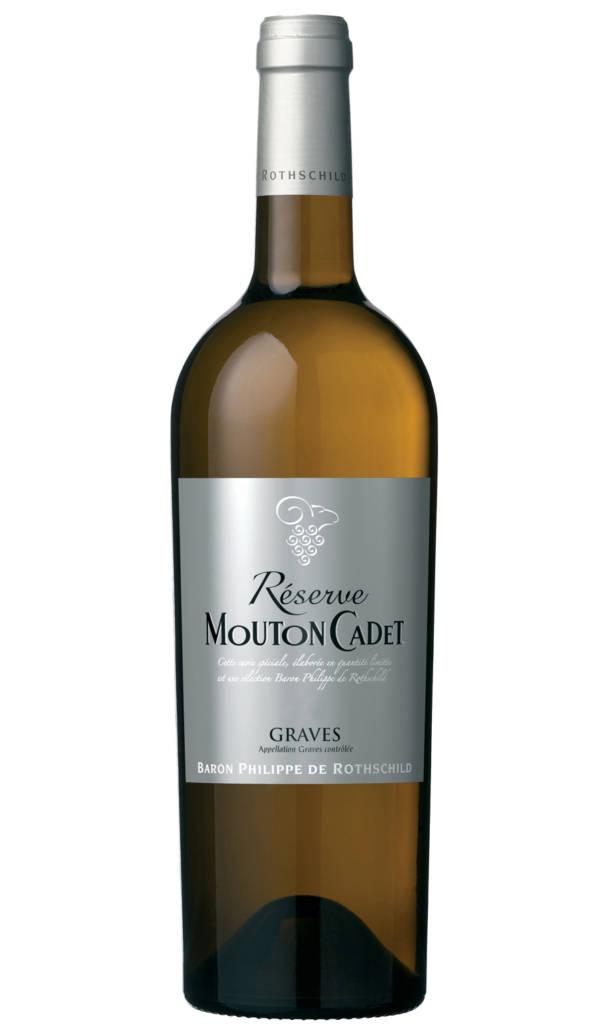 Mouton-Cadet-Reserve-Graves-Blanc-900x1500