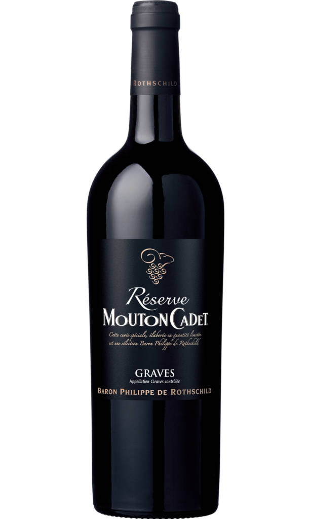 Mouton-Cadet-Reserve-Graves-Rouge-900x1500