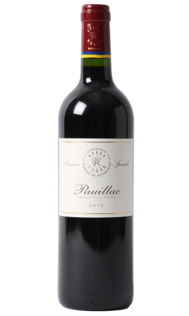 Pauillac-special-reserve-900x1500