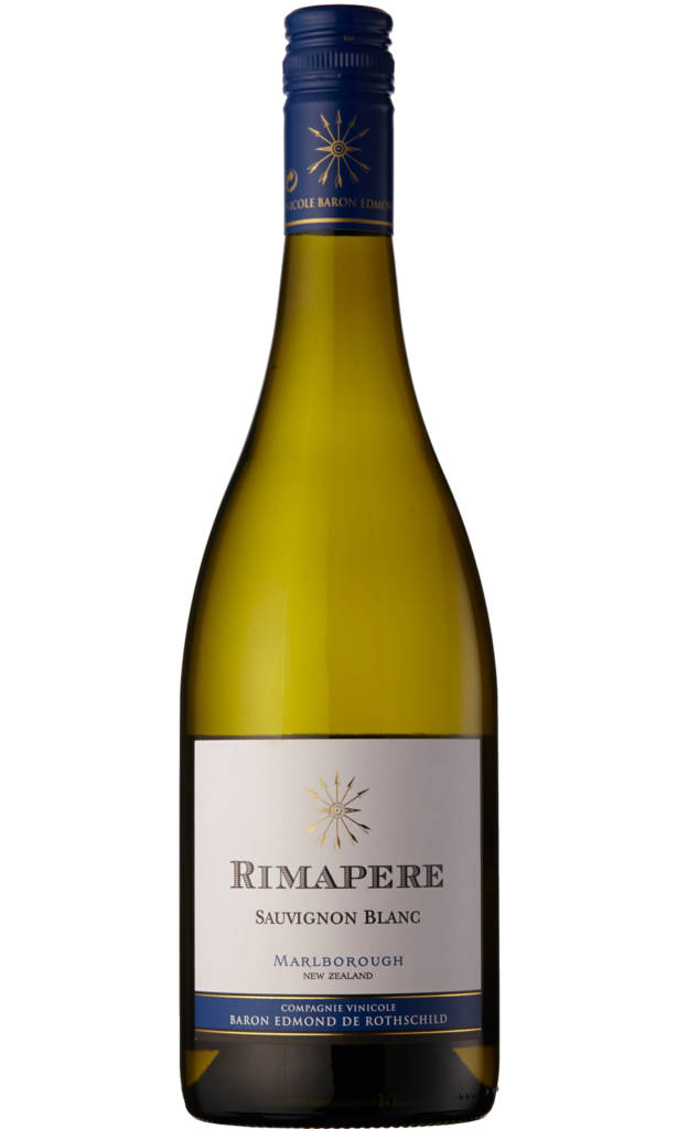 Rimapere-Sauvignon-Blanc-900x1500
