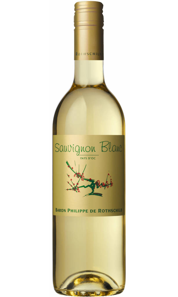 Sauvignon-Blanc-d'Oc-900x1500
