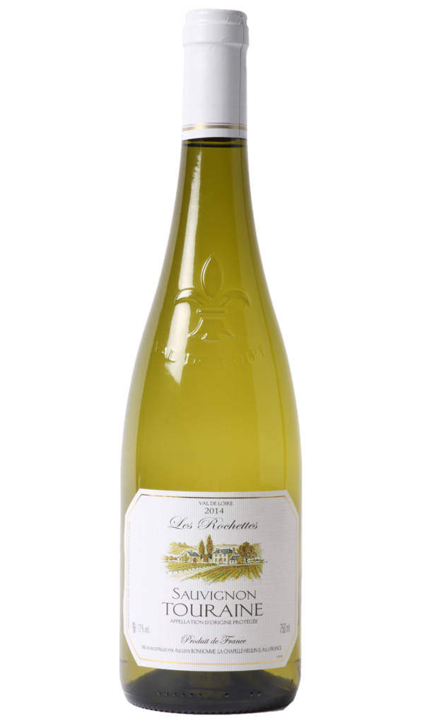Touraine-Sauvignon-Blanc-900x1500