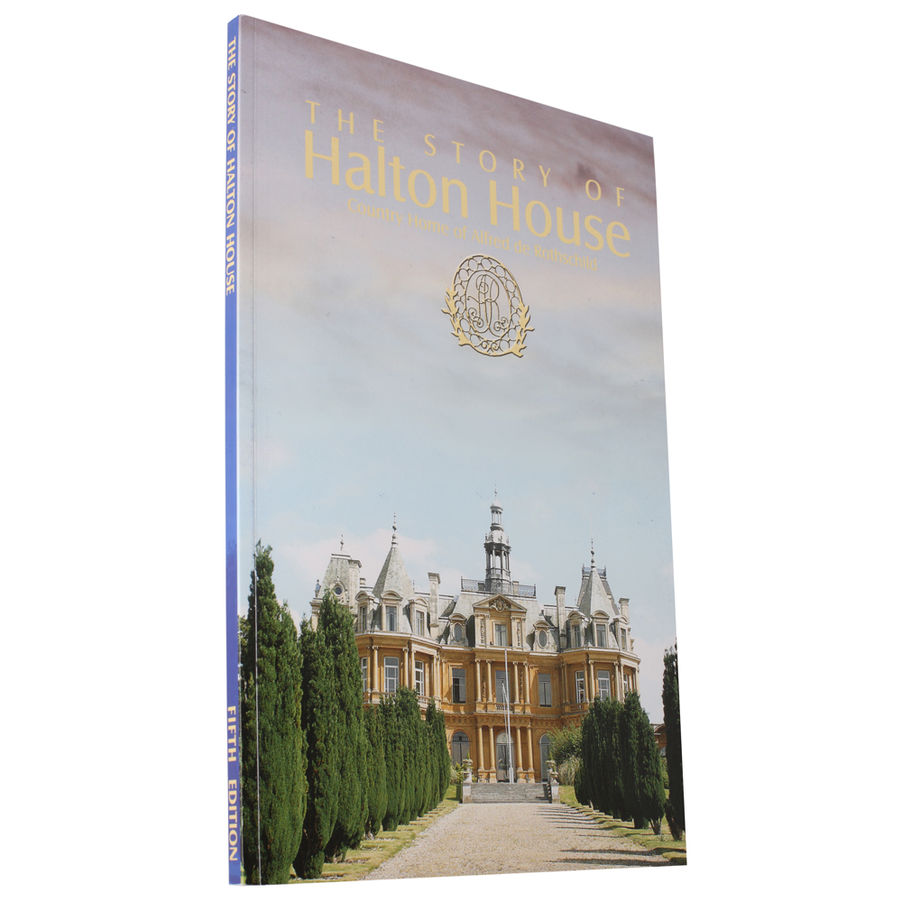 shop-book-story-halton-house-1000-1000