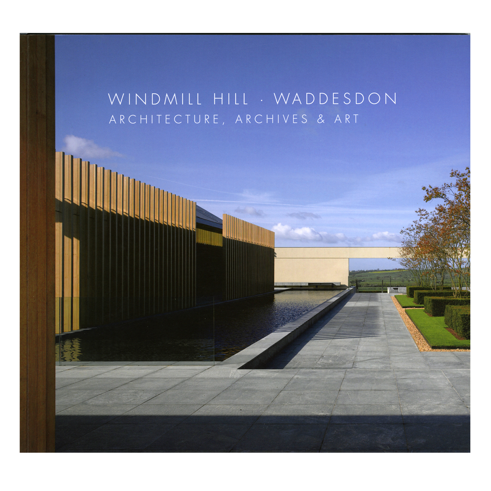Windmill-Hill-Waddesdon-Architecture-Archives-and-Art-1000x1000.jpg