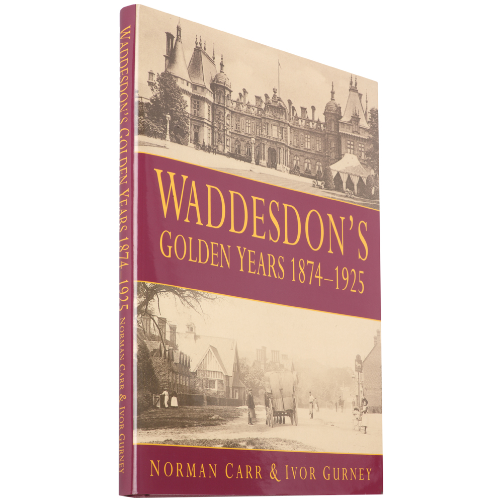 Waddesdon-Golden-Years-Book-1000x1000.jpg