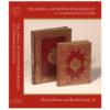 Shop-Book-Books-and-bookbindings-II-1000x1000