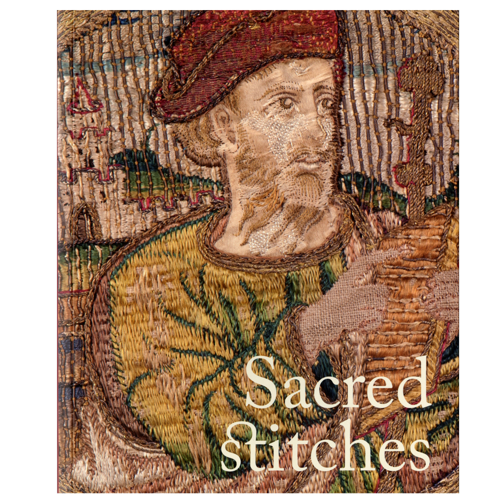 Sacred-Stiches-1000x1000.jpg