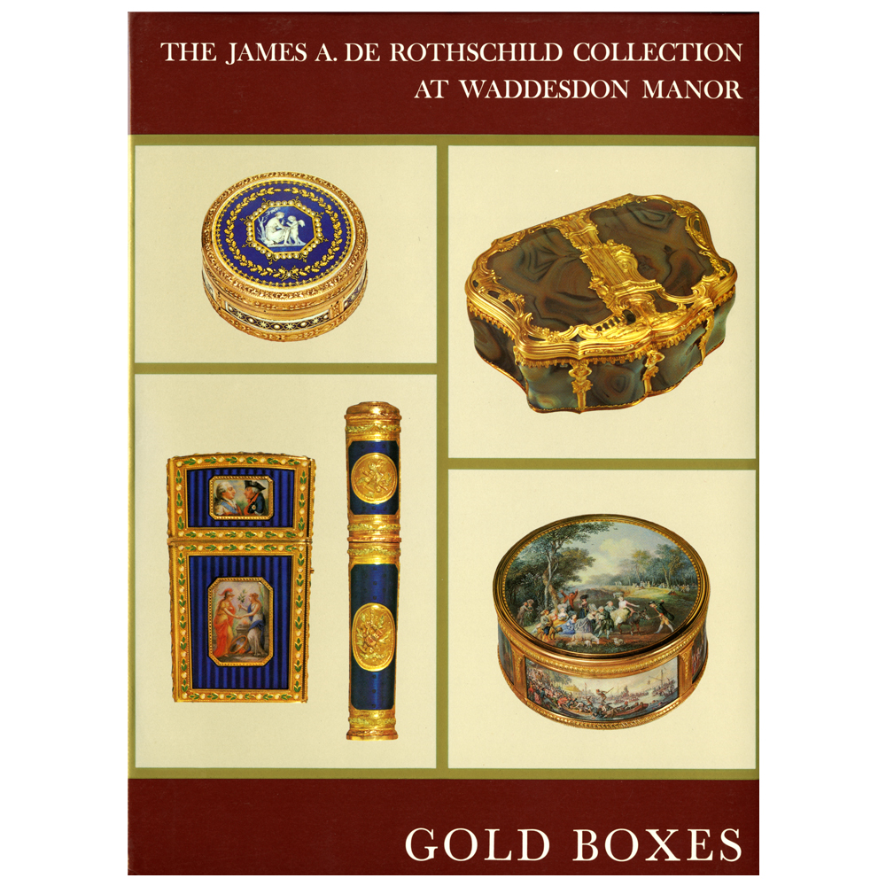 Gold-Boxes-Book-Resized-1000x1000.jpg