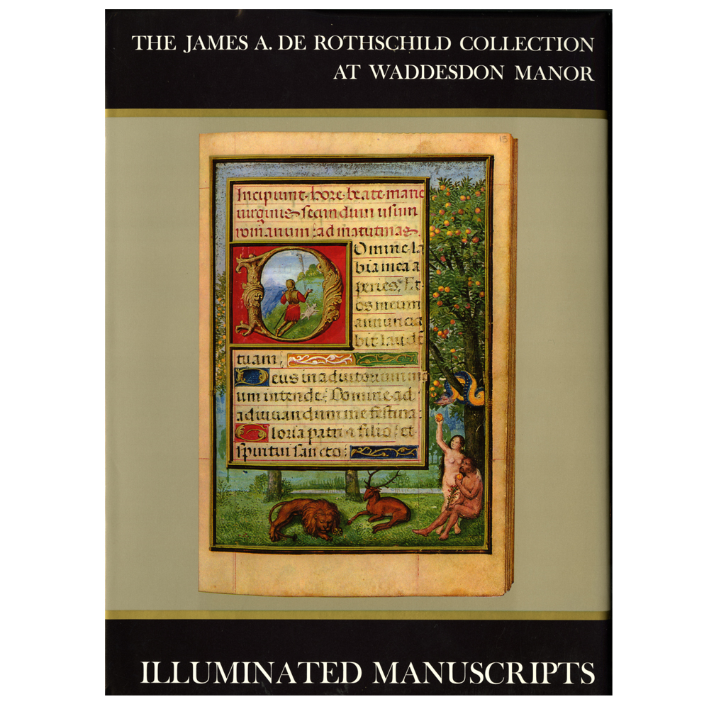 Illuminated-Manuscripts-Resized-1000x1000.jpg