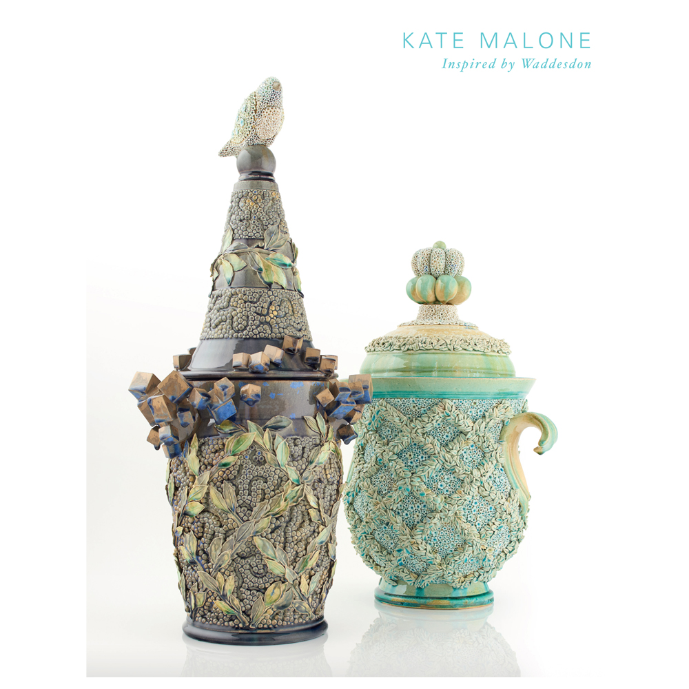 Shop-Book-Kate-Malone-Inspired-by-Waddesdon-1000x1000