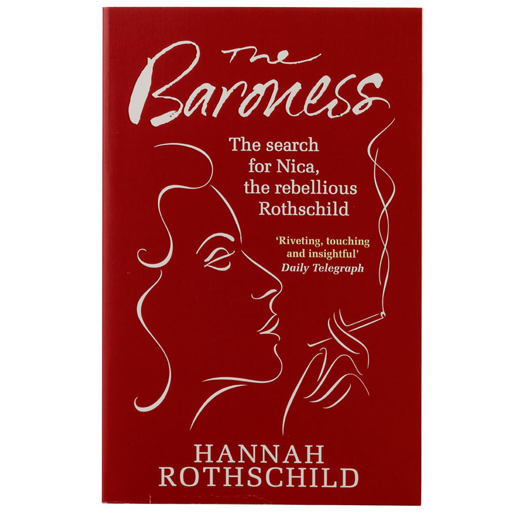 The-Baroness-1000x1000.jpg