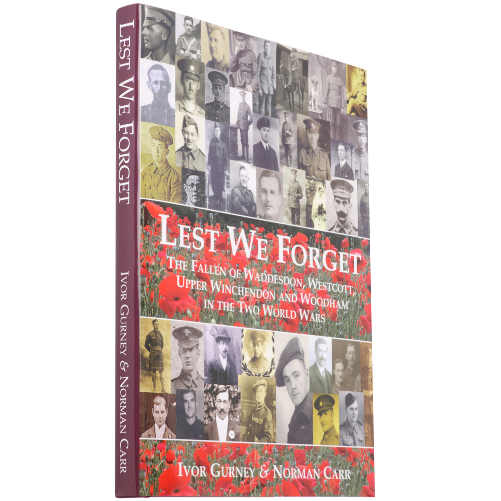 Lest-We-Forget-book-1000x1000.jpg