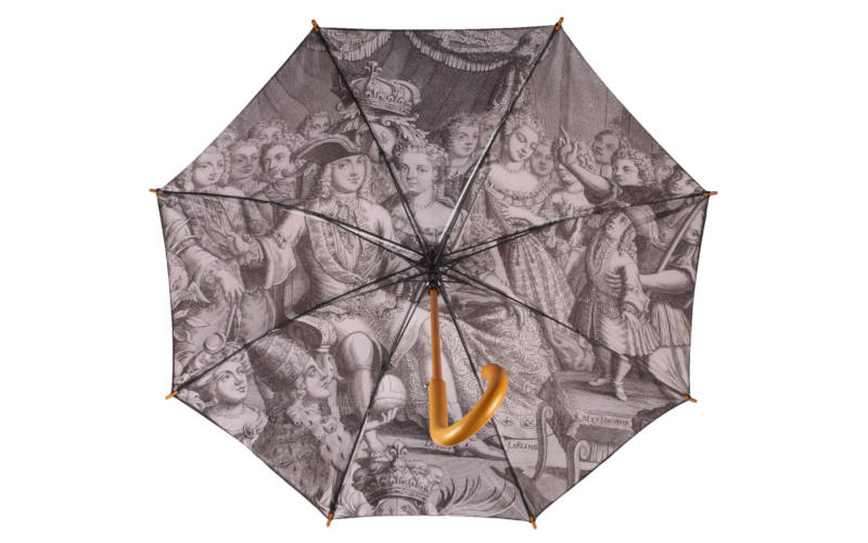 almanac-umbrella-3000-1875