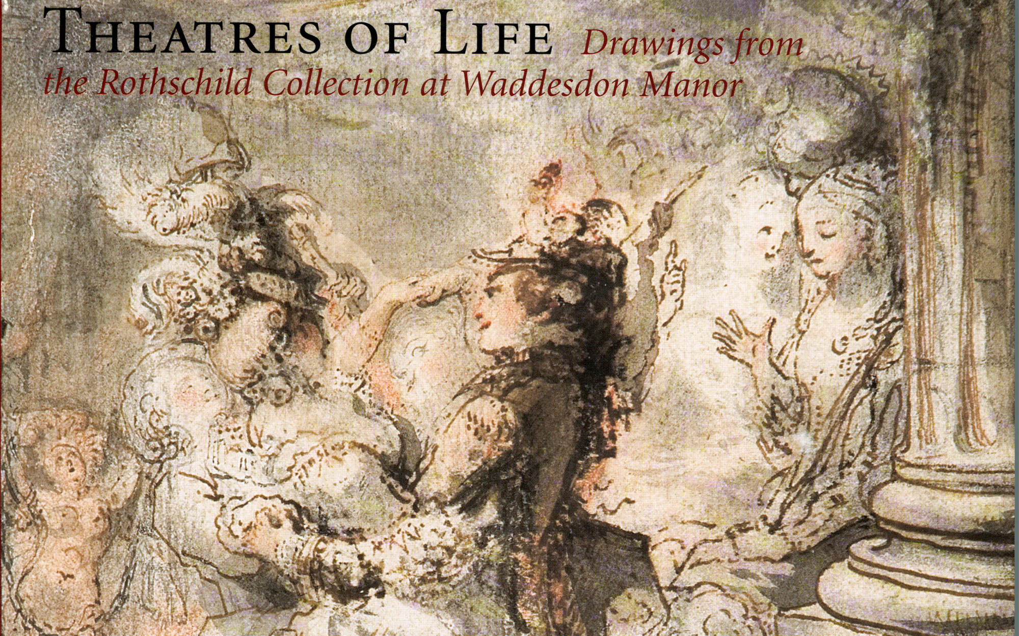 Theatres-of-Life-cover_3000x1875