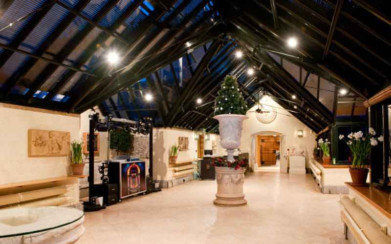 Christmas-party-Dairy-interior-3000-1875-Stuart-bebb