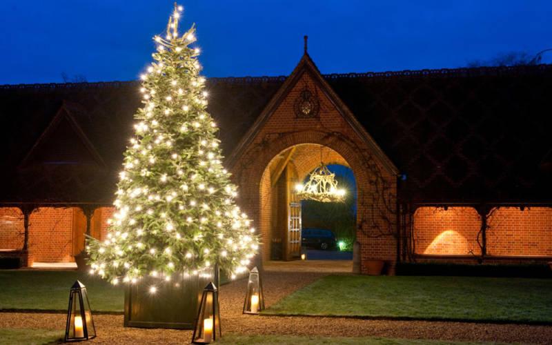 Christmas-party-dairy-night-1000-625