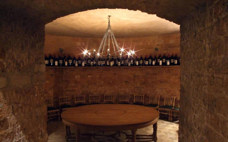 round-room-cellars-HP-05_3000x1875