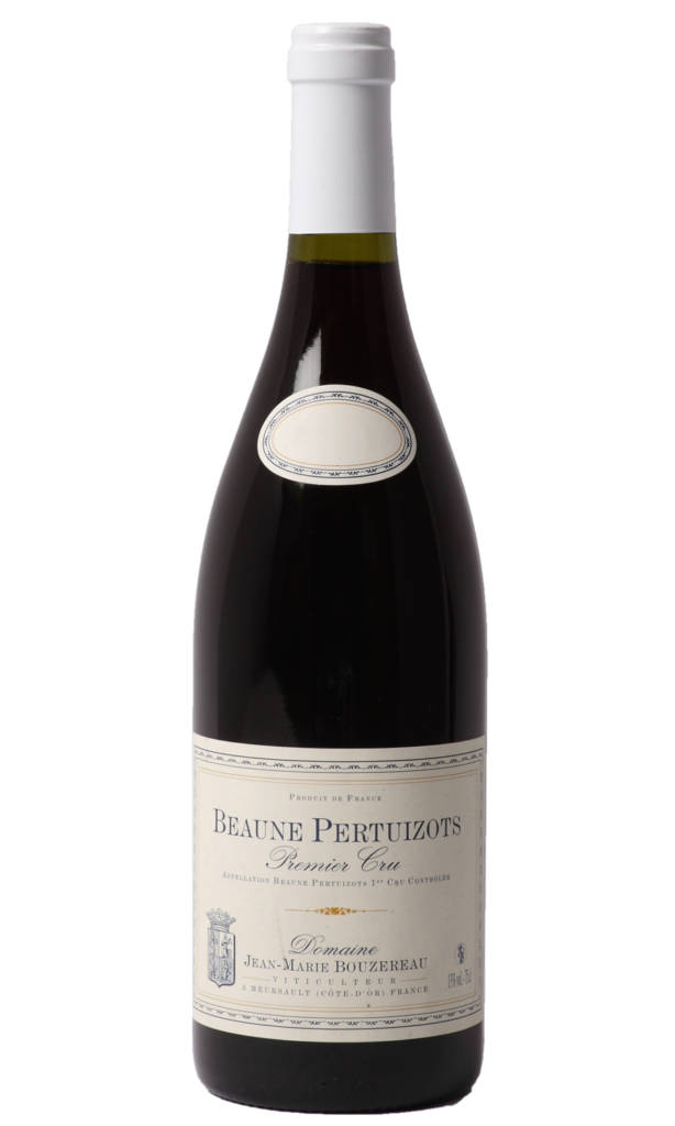 Shop-wine-Beaune-pertuizots-900x1500