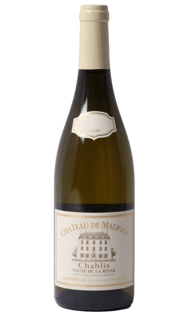 Shop-wine-white-Chateau-Maligny-chablis-900x1500