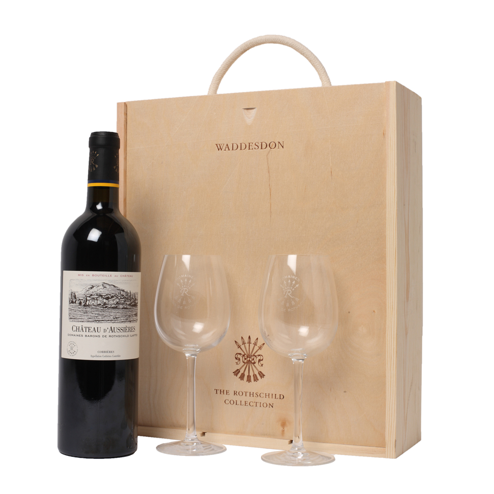 Shop-wine-Ch-aussieres-giftcase-with-glasses-1000x1000