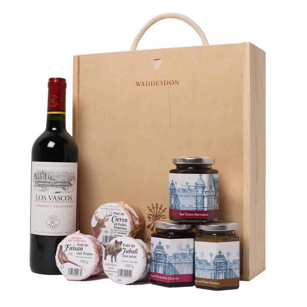 Shop-wine-Los-vascos-cab-giftcase-1000x1000