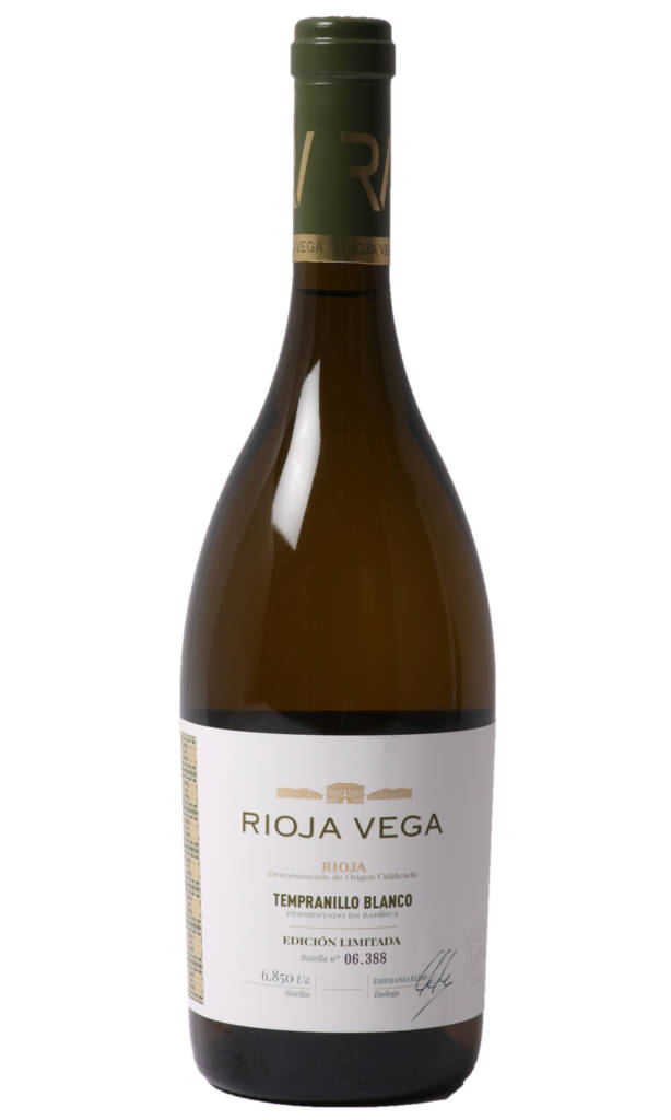 Shop-wine-Rioja-Vega-Blanco-900x1500