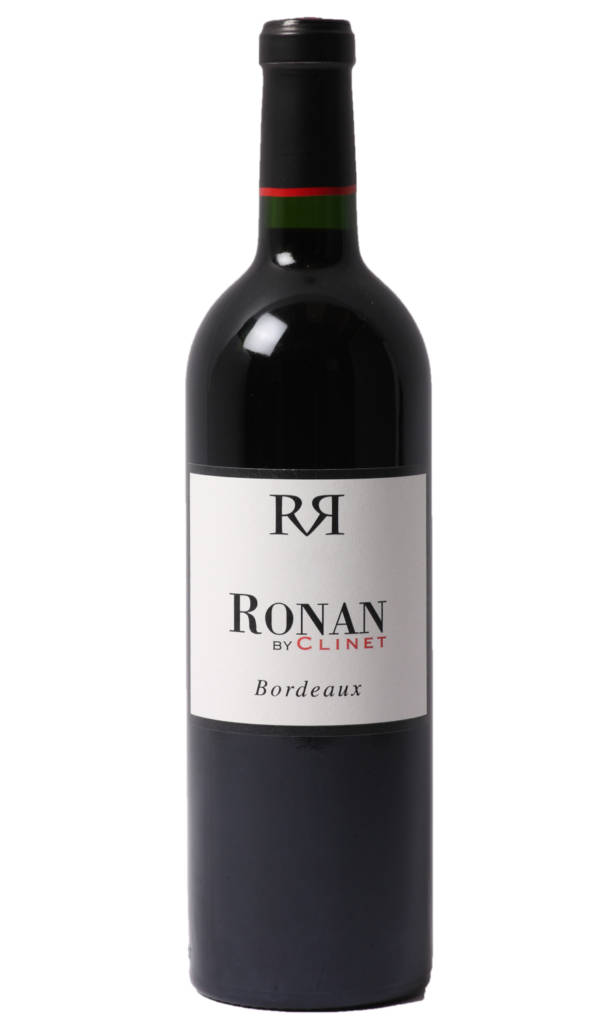 Shop-wine-Ronan-red-2012-900x1500