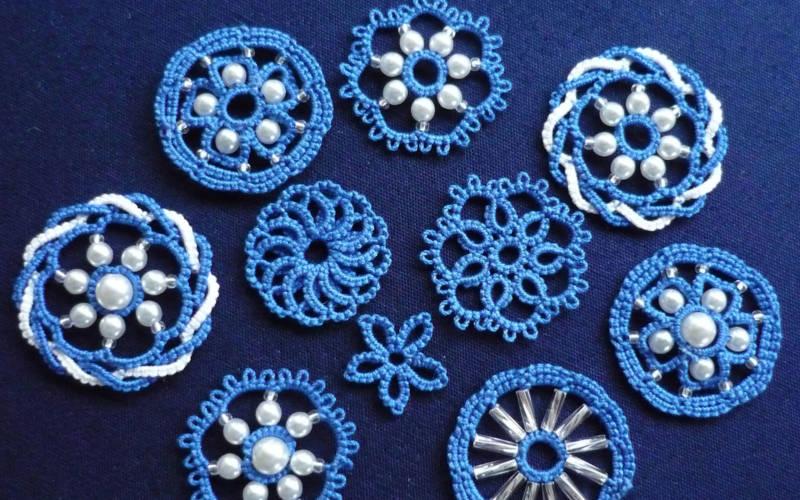 Button-motifs---larger_3000x1875